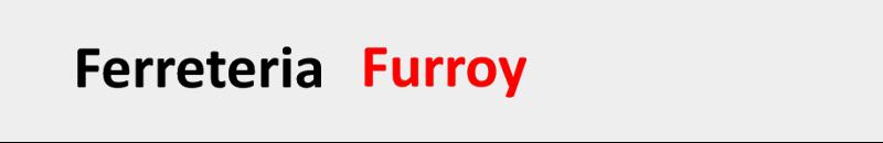 Ferreteria Furroy